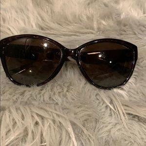 Ralph Lauren sunglasses 🕶